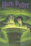 Harry_potter_HBP_Scholastic_edition
